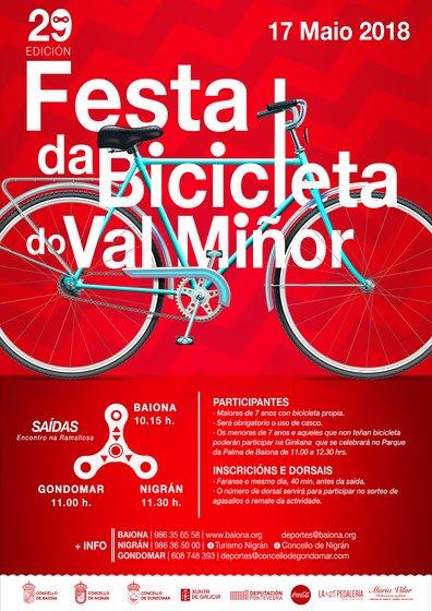 os-concellos-do-val-minor-organizan-un-ano-mais-a-sua-tradicional-festa-da-bicicleta