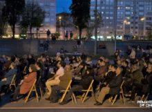 o-filme-documental-vigo-1972-prexectado-nos-barrios-de-coia-e-teis-reune-a-mais-de-trescientas-persoas