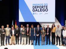 feijoo-destaca-os-galardoados-cos-premios-deporte-galego-como-os-mellores-referentes-para-os-galegos-do-mana