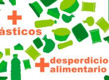 o-envasado-de-plastico-non-evita-o-desperdicio-alimentario