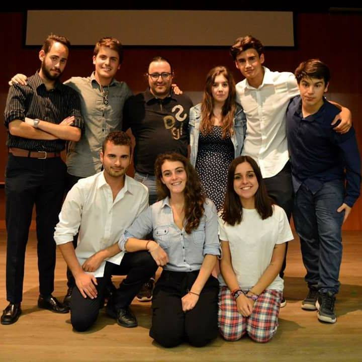 nigran-aposta-polo-teatro-na-semana-das-letras-galegas