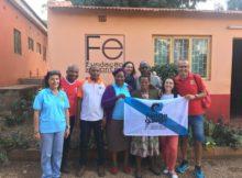 fondo-galego-de-cooperacion-supervisa-sobre-o-terreo-os-proxectos-financiados-en-mozambique