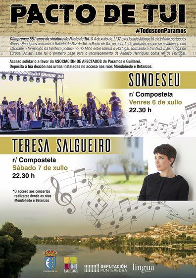 celebrando-a-irmandade-galego-portuguesa
