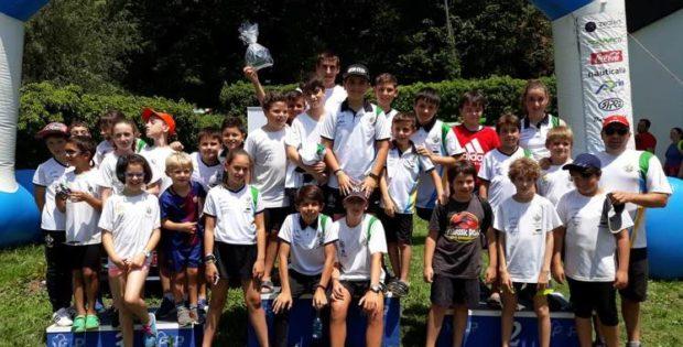 o-club-ria-de-mar-de-aldan-campion-galego-en-lugo