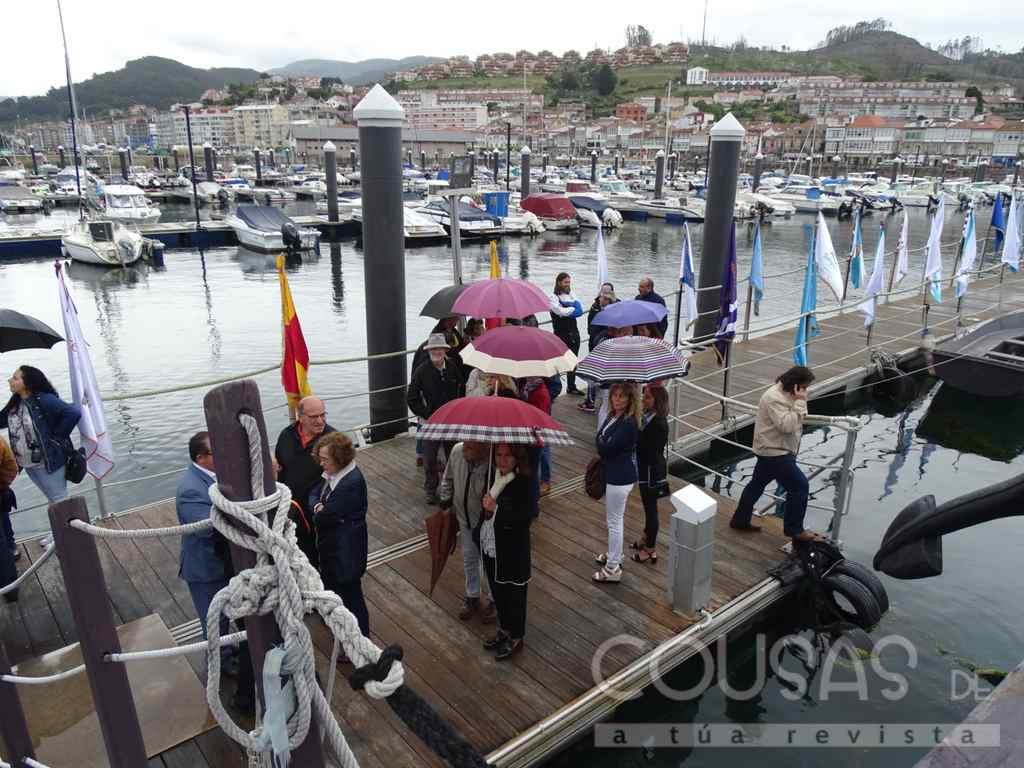 baiona-converterase-na-capital-do-deporte-nautico-tradicional-coa-celebracion-da-primeira-proba-da-liga-de-traineiras