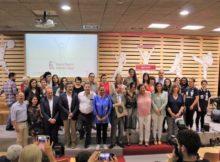 vigo-acolle-por-primeira-vez-a-gala-do-deporte-feminino-galego-promovida-pola-asociacion-de-mulleres-deportivas-galegas