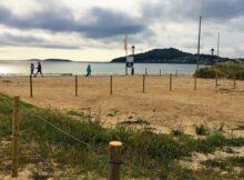 nigran-engade-mil-metros-cadrados-ao-espazo-dunar-protexido-de-praia-america-panxon