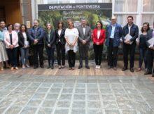 silva-anuncia-a-participacion-do-sector-privado-nas-proximas-citas-de-promocion-turistica-da-deputacion-en-barcelona-e-lisboa