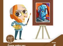 o-interese-polo-pintor-antonio-fernandez-converte-a-goian-en-centro-de-actividades-artisticas-para-todo-publico
