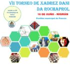 as-grandes-promesas-do-xadrez-danse-cita-en-nigran-no-vii-torneo-dani-da-rocha-prol