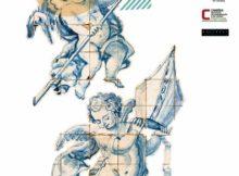 """Tui acolle ata o 31 de xullo a exposición """"Azulejo português. Diálogos contemporâneos"""""""