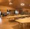 O Proxecto de rehabilitación do edificio Sancti Spiritus que acolle a Biblioteca Municipal e o Arquivo Histórico de Baiona opta aos Premios Lledó Arquitectura Ibérica 2018