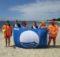 as-praias-guardesas-de-o-muino-e-area-grande-izan-o-distintivo-de-bandeira-azul