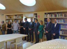 baiona-inaugura-o-gran-proxecto-de-rehabilitacion-do-edificio-sancti-spiritus-que-acolle-a-biblioteca-municipal-da-vila-e-o-arquivo-historico-da-vila-unha-dos-mais-importantes-de-galicia