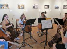 a-asociacion-de-violoncellistas-de-galicia-organiza-o-seu-iii-curso-de-veran-2018-concello-en-gondomar