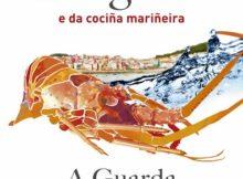 -festa-da-langosta-e-da-cocina-marineira-da-guarda-chega-esta-fin-de-semana-a-sua-xxviii-edicion