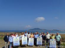 Praia América acolle a II edición do festival Stella Maris Season Fest con Loquillo, Café Quijano e Dyango