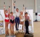 espectaculares-resultados-para-o-club-de-patinaxe-artistica-gondomar-no-campionato-provincial-con-tres-ouros-unha-prata-e-un-bronce