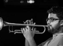 A XII edición do Nigránjazz abre coa actuación estelar do trompetista Voro García e a Master-Class do guitarrista Peter Berstein