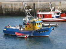 os peiraos autonómicos de Galicia recibiron máis de 2.500 embarcacións en tránsito durante o primeiro semestre do ano