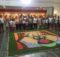 Máis de 1500 persoas visitaron a exposición fotográfica «Así Somos» na Guarda