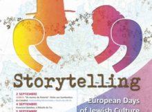 Tui celebra do 2 ao 8 de setembro as Xornadas Europeas da Cultura Xudía