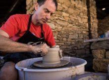 A Xunta impulsa a promoción da Artesanía de Galicia en máis de 50 feiras nacionais e internacionais