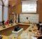 A Deputación de Pontevedra estenderá aos centros educativos da provincia a campaña contra as agresións e violencias sexuais