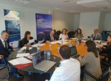 O sector BioTech da Eurorrexión afiánzase en Porto do Molle cunha rede de Hubs