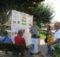 Reparten trampas contra a 'vespa velutina' en Nigrán