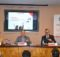 20 pemes galegas inician con ViaExterior o seu camiño cara aos mercados internacionais
