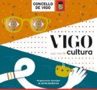 Vigocultura oferta 21 funcións nos meses de outubro e novembro para todos os públicos no Auditorio Municipal