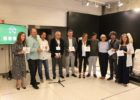 """O Museo Provincial acolle a exposición """"Galaicos, un pobo entre dous mundos"""""""