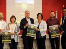 A terceira edición da BTT Ruta do Viño Rías Baixas pasará polos concellos de O Rosal e Tomiño