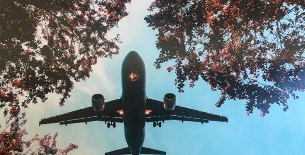 O tomiñés Sergio Lorenzo Ares gaña o XII Certame Fotográfico Viaxando