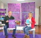 O Concello de Soutomaior presenta o programa de actos para conmemorar o Día Internacional contra a Violencia de Xénero
