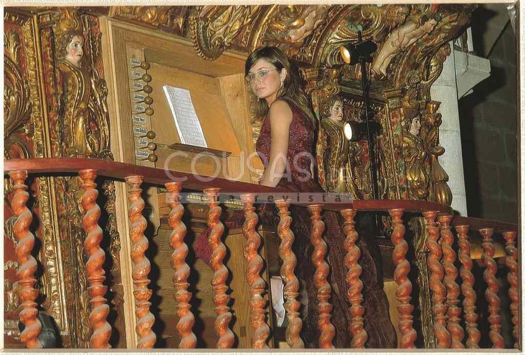 Tui_Catedral_órgano