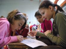 Aldeas Infantiles SOS educará en igualdade a 13.800 alumnos galegos