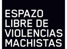 """O Concello de Tomiño súmase por segundo ano consecutivo á campaña """"En Negro contra as violencias 2018""""."""