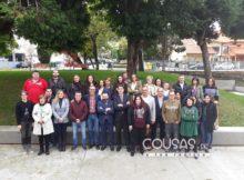 Valmiemprega, formará a 20 desempregados do Val Miñor en 'deseño gráfico e promoción turística local'