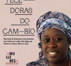 O proxecto 'Mulleres que mudan o mundo' leva a Pontevedra a exposición fotográfica'Tecedoras do cambio'