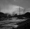 Proxección do documental 'O lado escuro do carbón, as voces silenciadas' en Pontevedra
