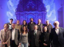 Clausurado o I Simposio Internacional Os estudos galegos Camiño do Xacobeo 21