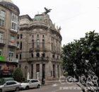 Zona Franca Vigo premia ás mellores empresas galegas de ARDÁN