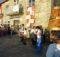 Oia organiza un obradoiro vecinal para revalorizar e difundir o seu patrimonio
