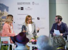 """A Deputación de Pontevedra leva """"Fame de experiencias"""" a Fairway - III Forum Internacional do Camiño de Santiago"""