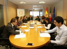 A Eurorrexión Galicia-Norte de Portugal intensificará a cooperación transfronteiriza cun novo Plan de investimentos e actuacións en I+D+i