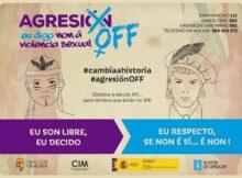"""Baiona pon en marcha en Instagram o concurso """"Cambia a Historia"""" durante a celebración da Arribada"""