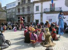 Baiona levará a cabo unha campaña de sensibilización contra a violencia de xénero na Festa da Arribada https://www.cousasde.com/baiona-levara-a-cabo-unha-campana-de-sensibilizacion-contra-a-violencia-de-xenero-na-festa-da-arribada/