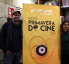 O Festival Primavera do Cine recibe preto de 150 obras e afiánzase como un certame de referencia no mundo lusófono